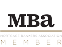 Mortgage Banker Association Member
